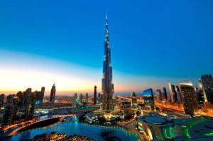 perierga.gr - Μια εντυπωσιακή βόλτα στο Ντουμπάι σε 4 μόλις λεπτά!