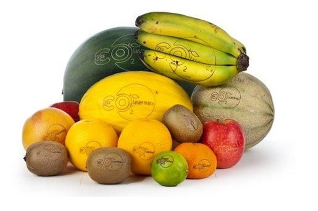 Perierga.gr - Έρχονται τα φρούτα με… τατουάζ!