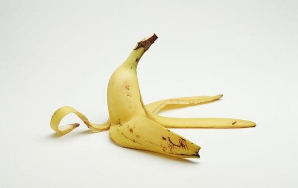 perierga.gr - Απίθανες χρήσεις με τις φλούδες των φρούτων!