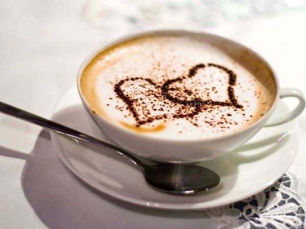 perierga.gr - Παραλλαγές του καφέ ανά τον κόσμο!