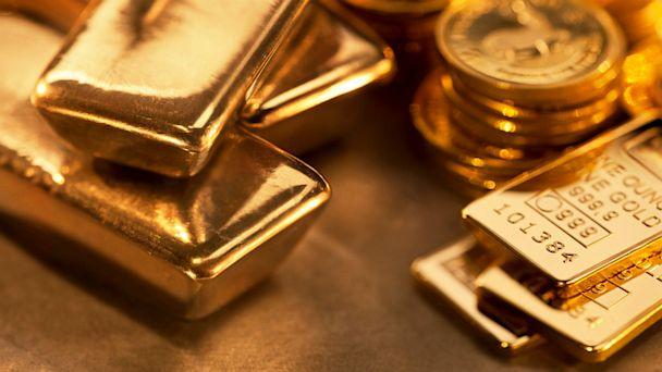 Perierga.gr - Χρυσό θα δίνει το Ντουμπάι σε όσους χάνουν κιλά!