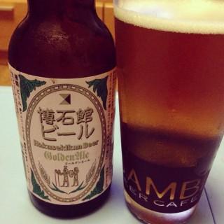 perierga.gr - Οι 10 πιο δυνατές μπύρες στον κόσμο!