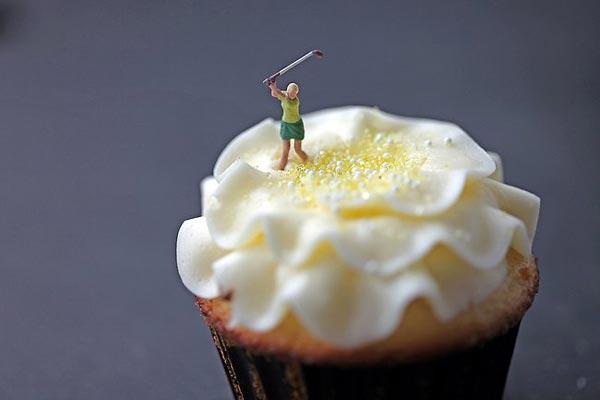 perierga.gr - O εκπληκτικός κόσμος των τροφών!