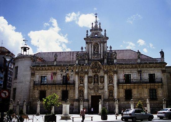 perierga.gr - 10 παλαιότερα πανεπιστήμια στον κόσμο σε συνεχή λειτουργία!