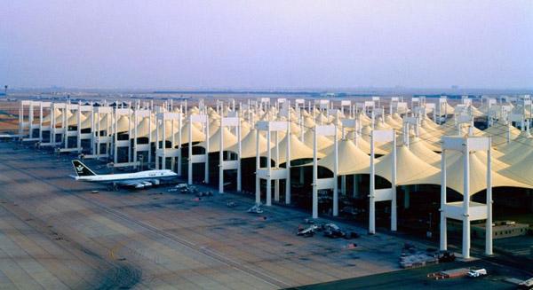 tilestwra.gr - Τα ομορφότερα αεροδρόμια του κόσμου
