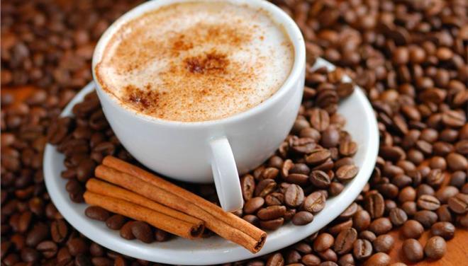 Perierga.gr - Κινδυνεύουν όσοι πίνουν μεγάλες ποσότητες καφέ