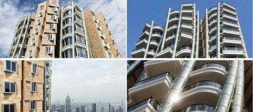 Το ακριβότερο διαμέρισμα του Χονγκ Κονγκ