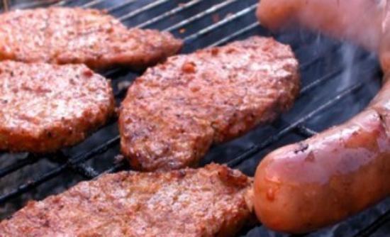 Perierga.gr - Το πολύ κρέας αυξάνει τον κίνδυνο Αλτσχάιμερ