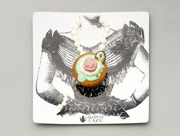 perierga.gr - Κοσμήματα που τρώγονται!