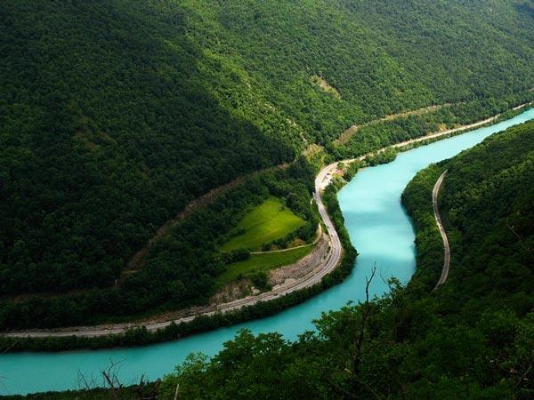 Αποτέλεσμα εικόνας για ποταμι