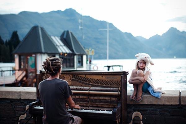 perierga.gr - Οι top ταξιδιωτικές φωτογραφίες του National Geographic για το 2013!