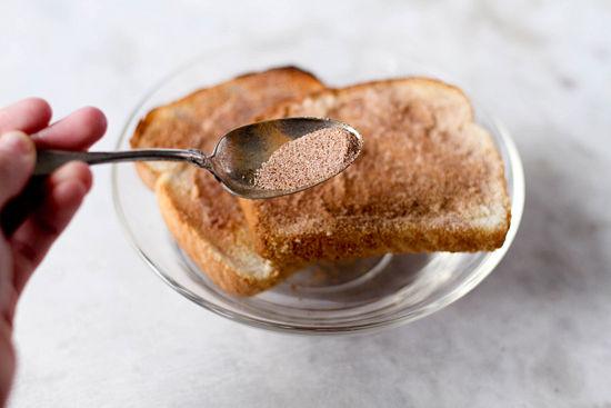 diaforetiko.gr : cinnamon2 Δείτε 8 άγνωστες χρήσεις της κανέλας…