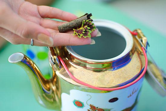 diaforetiko.gr : cinnamon3 Δείτε 8 άγνωστες χρήσεις της κανέλας…