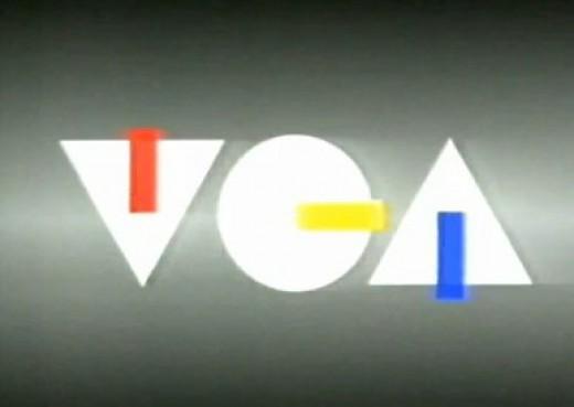 perierga.gr - Σήματα που έμπαιναν παλιά στην αρχή κάθε διαφήμισης!