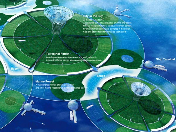 "The first ""floating"" state in the world!!-trip advisor-people re-el magazine"