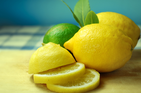 perierga.gr - 20+1 πράγματα που μπορείτε να καθαρίσετε με ένα λεμόνι!