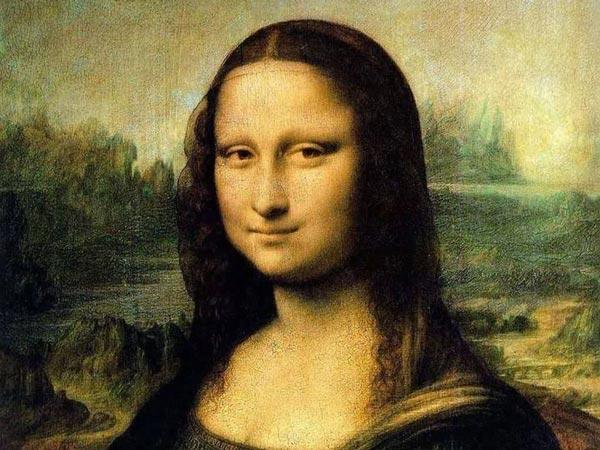 perierga.gr - Ποια είναι τα μοντέλα πίσω από τους 8 πιο διάσημους πίνακες;