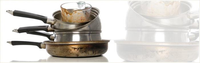 perierga.gr - 15+1 αντικείμενα που μπορείτε να καθαρίσετε με αλάτι!