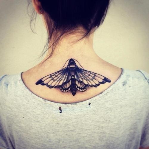 tilestwra.gr - Υπερρεαλιστικά τατουάζ που εντυπωσιάζουν