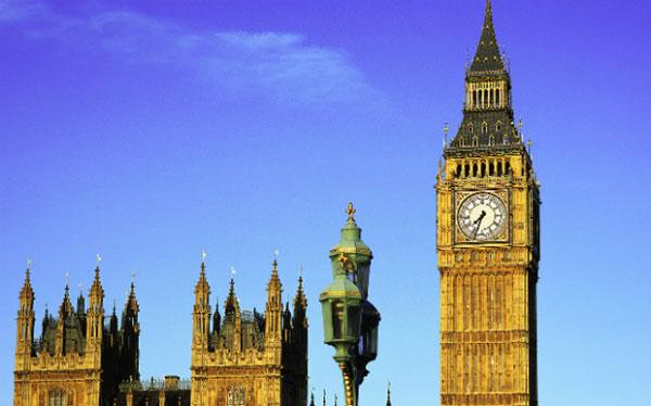diaforetiko.gr : clock towers 1 Δείτε τα 9 πιο διάσημα ρολόγια σε πύργους του κόσμου!