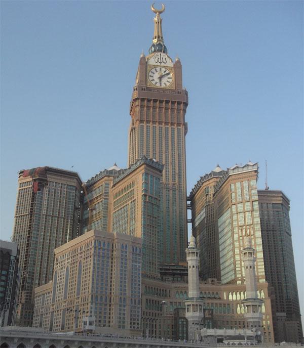 diaforetiko.gr : clock towers 8 Δείτε τα 9 πιο διάσημα ρολόγια σε πύργους του κόσμου!