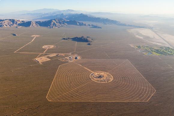 perierga.gr - 20 ασυνήθιστες εικόνες στις ερήμους του κόσμου!