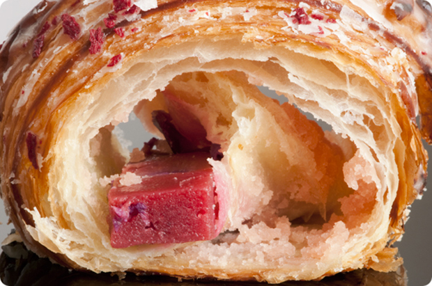 perierga.gr - Ο γύρος της Ευρώπης για τα καλύτερα γλυκά!