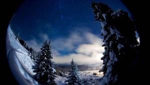 perierga.gr - Η μαγεία της Ελβετίας τη νύχτα σε ένα βίντεο!