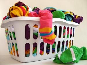 perierga.gr - Τα ρούχα που πλένονται στους 40 βαθμούς είναι... σαν άπλυτα!