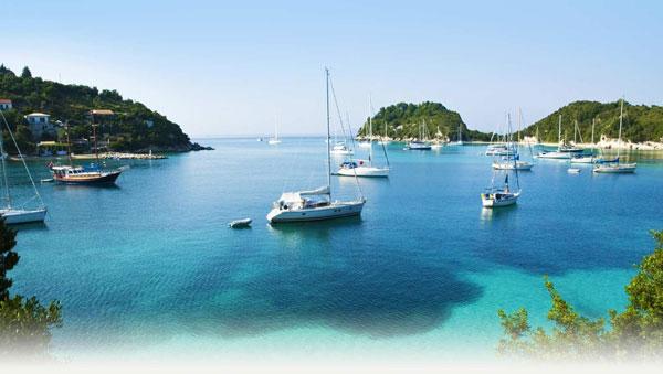 Αποτέλεσμα εικόνας για ελληνικά νησιά