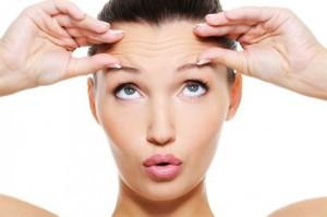 perierga.gr - Οι γυναίκες που «μικροδείχνουν» ζουν περισσότερο!