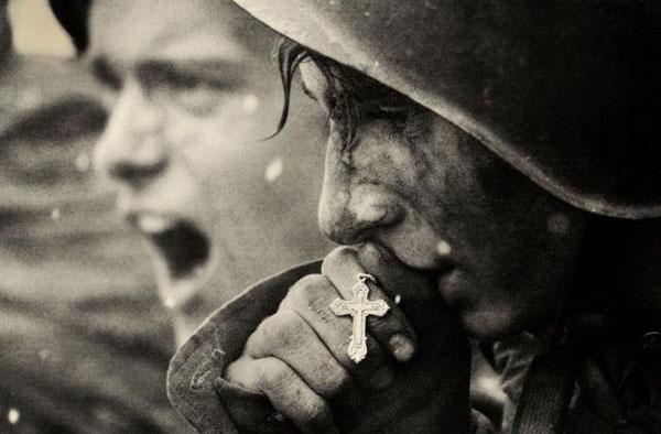 perierga.gr - Δυνατές φωτογραφίες από τα καλύτερα και τα χειρότερα στον κόσμο!