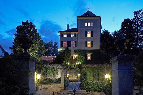 perierga.gr - Τα 10 ακριβότερα εστιατόρια στον κόσμο!