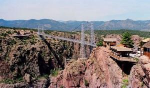 Εντυπωσιακές γέφυρες στον κόσμο!