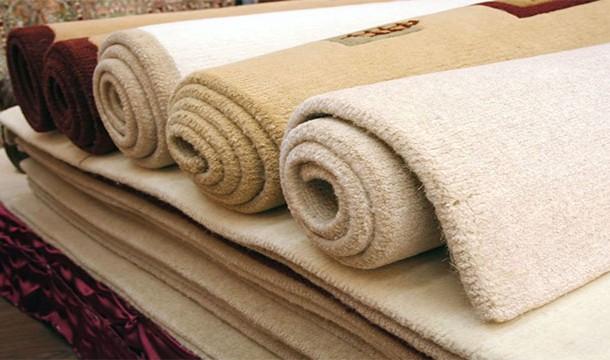 perierga.gr - Αντικείμενα που είναι πιο βρόμικα από τη λεκάνη της τουαλέτας!