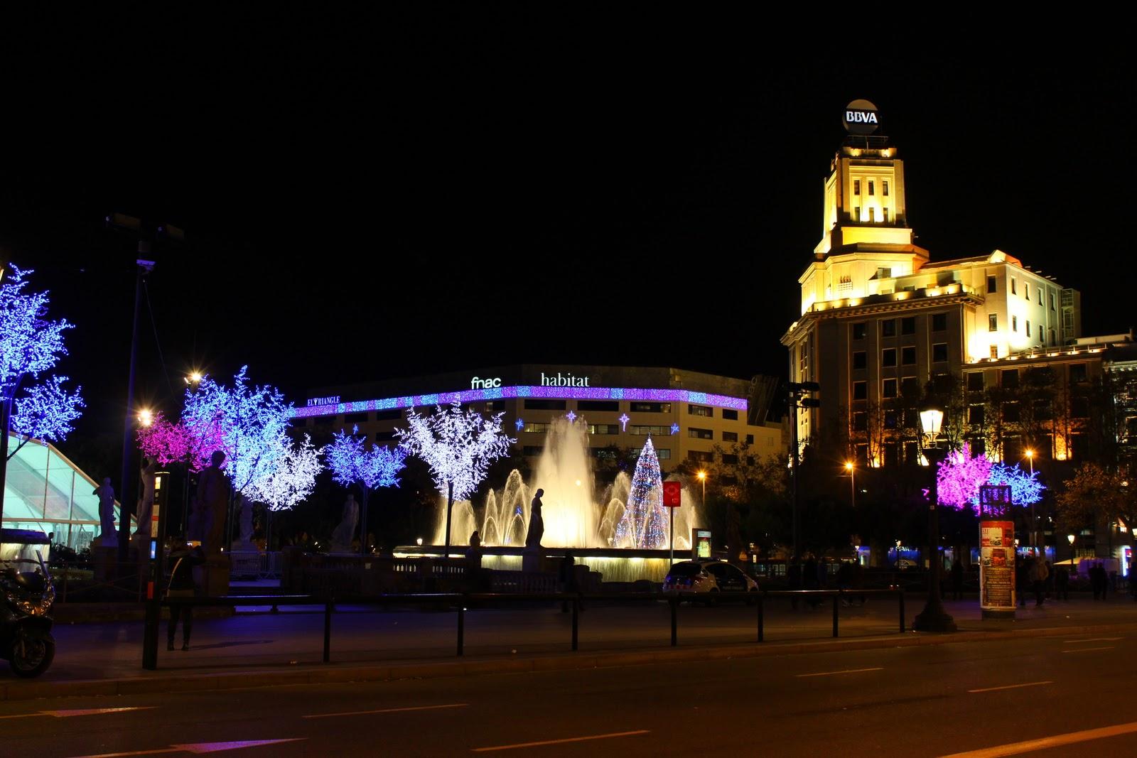 perierga.gr - Οι 15 ωραιότερες χριστουγεννιάτικες αγορές της Ευρώπης!
