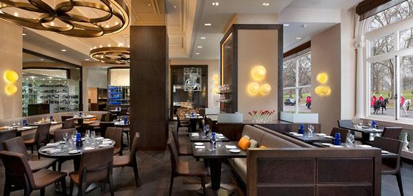 perierga.gr - Τα 10 καλύτερα εστιατόρια στον κόσμο για το 2013