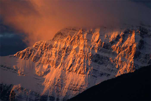 perierga.gr - Παγκόσμια Ημέρα Βουνών