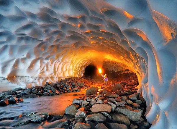 diaforetiko.gr : cavesbest2 ΜΟΝΑΔΙΚΟ ΘΕΑΜΑ: Οι ωραιότερες σπηλιές στον κόσμο!