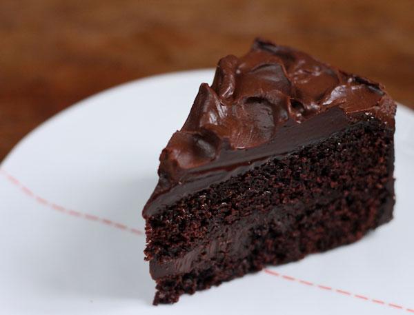 perierga.gr - Αναπόφευκτη η λατρεία για σοκολάτα!