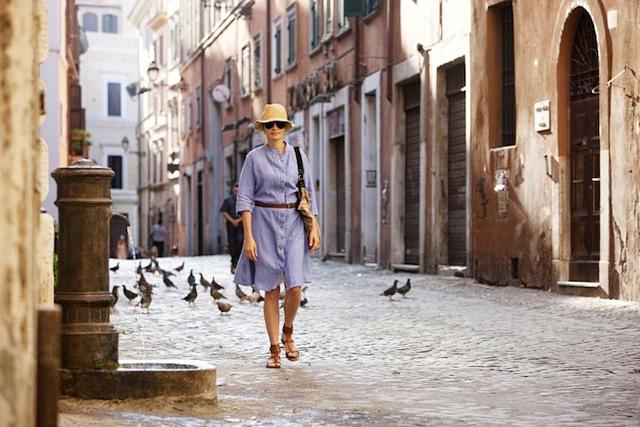 perierga.gr - 10 ταινίες που θα σας κάνουν να θέλετε να ταξιδέψετε!