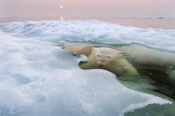 Οι καλύτερες ταξιδιωτικές φωτογραφίες του 2013