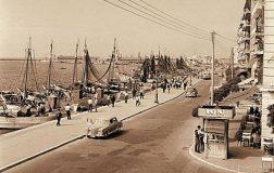 perierga.gr - Η παλιά Θεσσαλονίκη σε ένα απίθανο βίντεο!