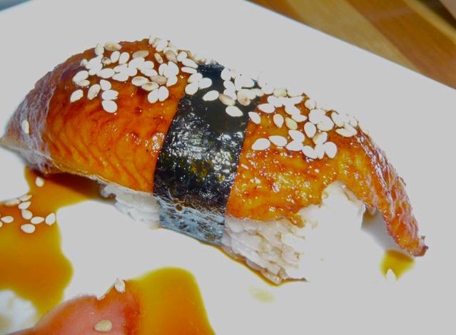 perierga.gr - Τα 10 πιο διάσημα σούσι στον κόσμο!