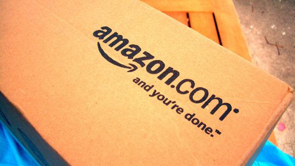 perierga.gr - H Amazon θα στέλνει τα προϊόντα πριν καν τα αγοράσουμε!