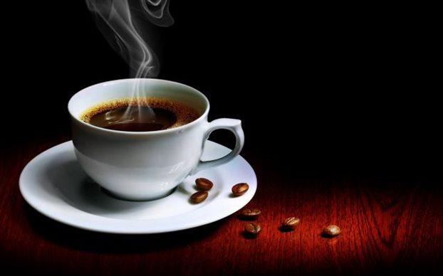 Perierga.gr - Δύο καφέδες την ημέρα για καλή μνήμη