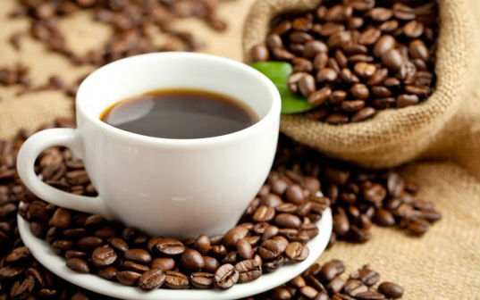 Perierga.gr - Οι χώρες που καταναλώνουν περισσότερο καφέ!
