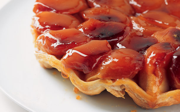 perierga.gr - 10 διάσημα παρισιάνικα γλυκά!