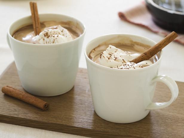 perierga.gr - Πες μου τι καφέ πίνεις να σου πω ποιος είσαι!