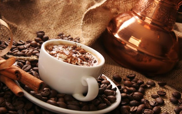 perierga.gr - 10 «γιατί» ο καφές ωφελεί την υγεία μας;